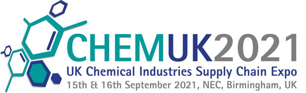 KDV UK is at CHEMUK 2021